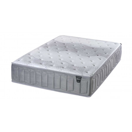 Dasha Mattress