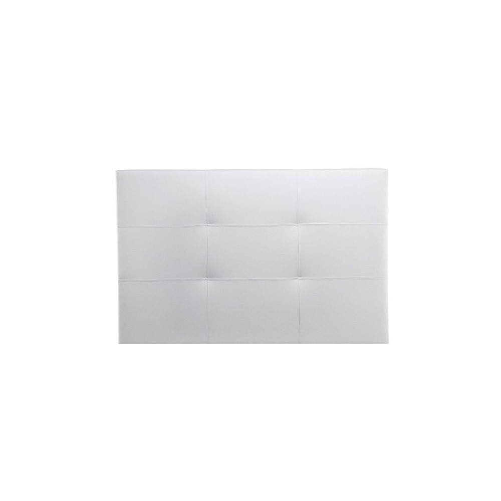 Relax Tokio Headboard in White