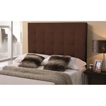 Cuadros XL Headboard