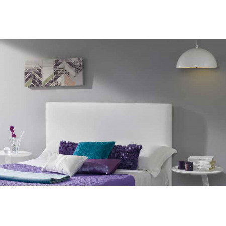 Piccolo Headboard
