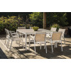 Lisbon & Gallis Dining Set