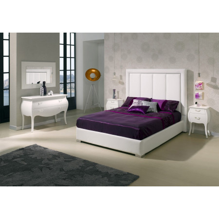 Monica Bedframe
