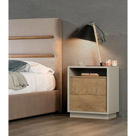 M138 Bedside in Piedra