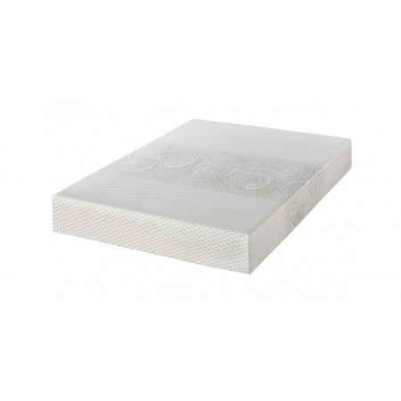 Indra Mattress