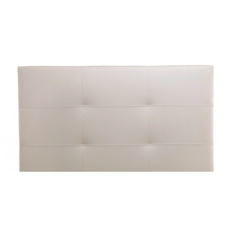 Relax Tokio Headboard in Beige