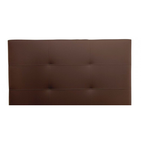 Relax Tokio Headboard in Brown
