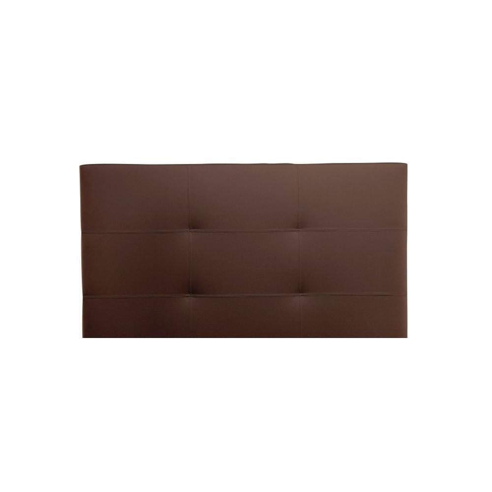 Relax Tokio Headboard in Brown
