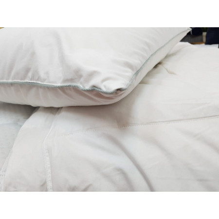Ensueño Pillow