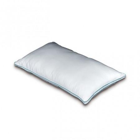 Mash Gel Bolster Pillow 50x90cm