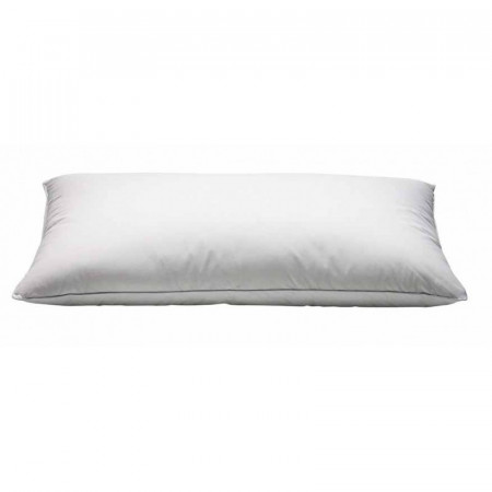 Royal Pillow
